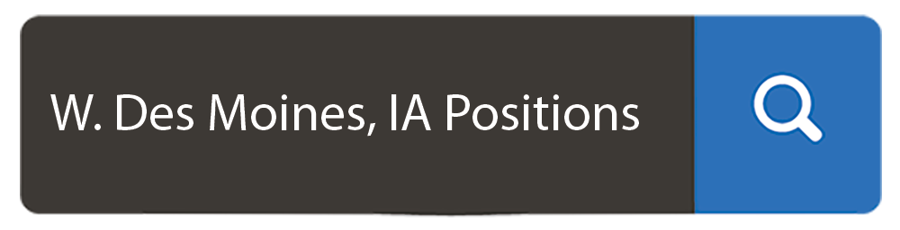 West Des Moines, IA Positions